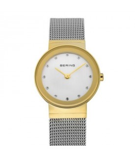 Bering Classic Collection Donna 26mm oro