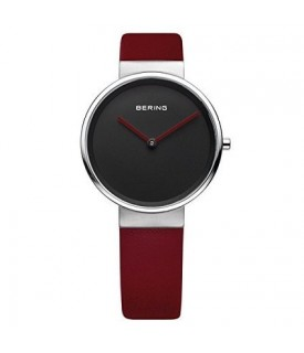 Bering Classic Collection Donna rosso 31mm