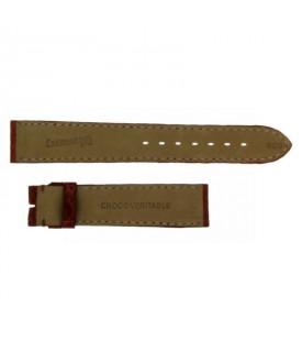 Cinturino Cocco 18mm