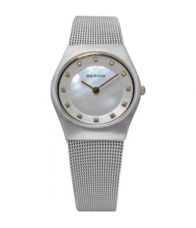 Bering Classic Collection Donna 27mm