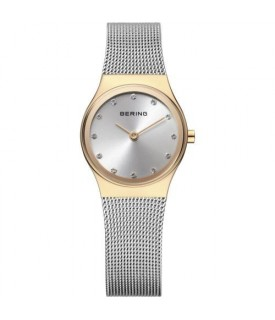 Bering Classic Collection Donna 24mm