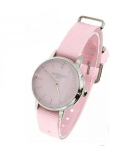 1960 rosa chiaro in tessuto