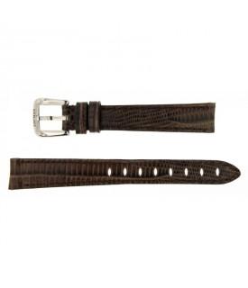 Cinturino 1960 vitello 14mm (vari colori)