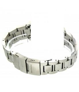 Cinturino Hydroconquest acciaio