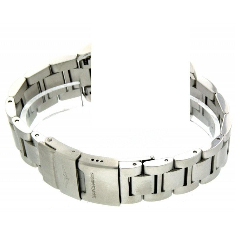 Cinturino Hydroconquest acciaio 24mm