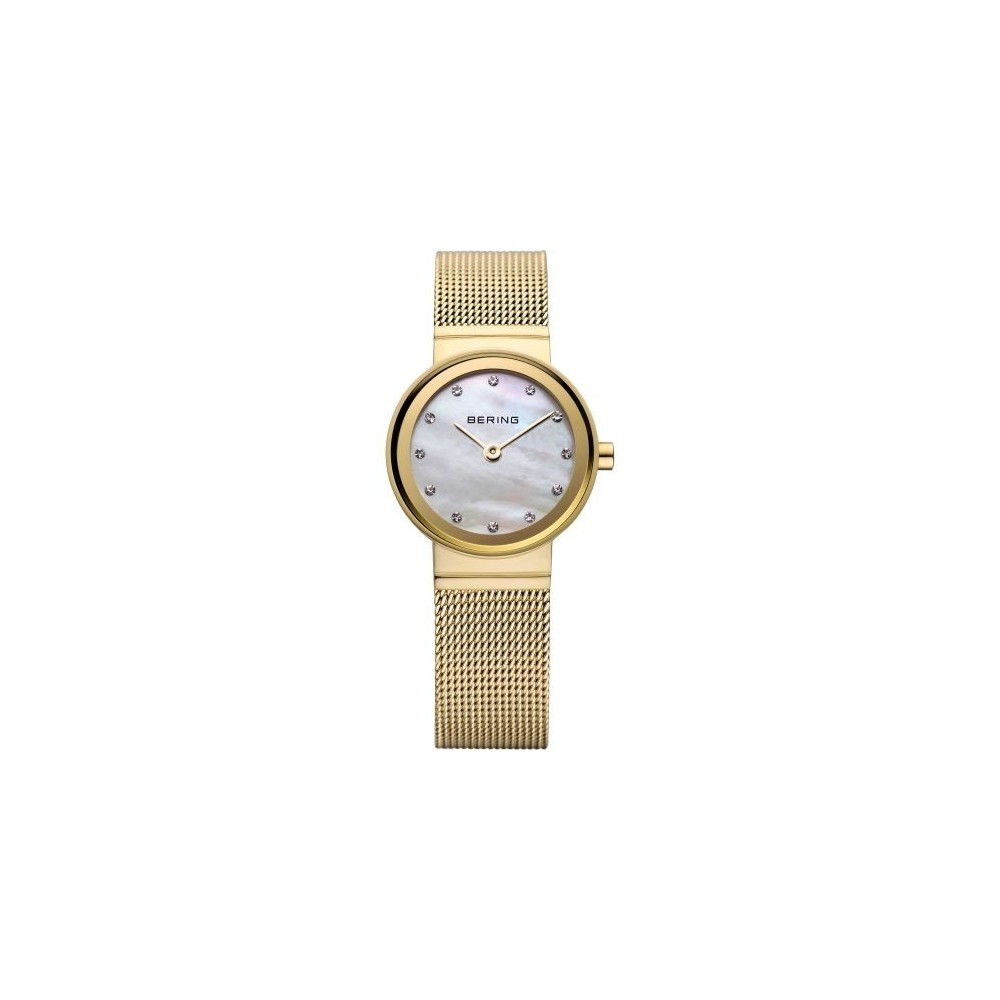 Bering Classic Collection Donna 22mm