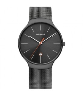 Bering Classic Collection Unisex 38mm