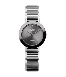 Bering Charity Collection Donna 29mm
