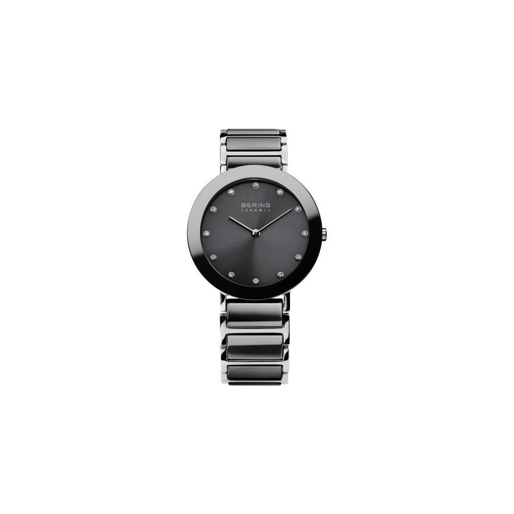 Bering Ceramic Collection Donna 34mm
