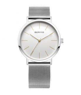 Bering Classic Collection Unisex 36mm