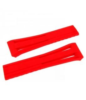 Cinturino Montecristo Rosso
