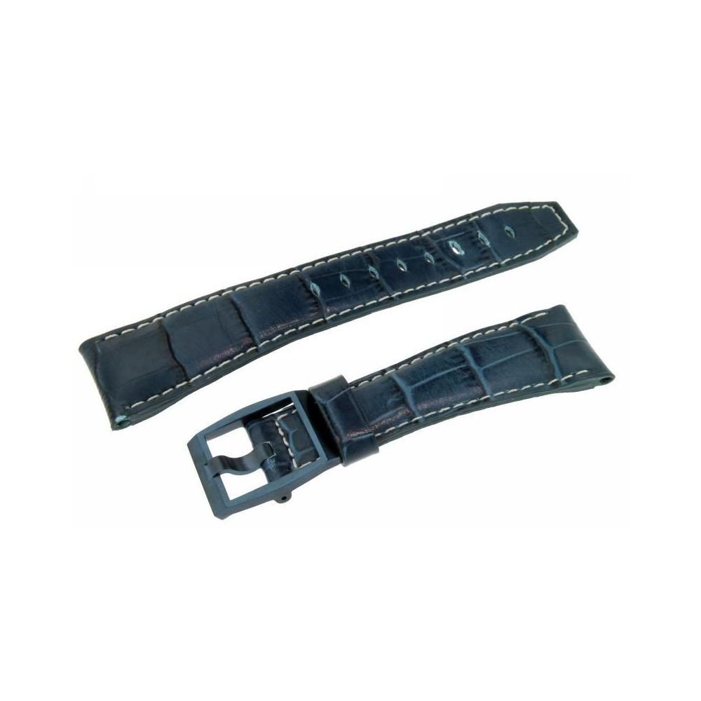 Cinturino Stealth pelle