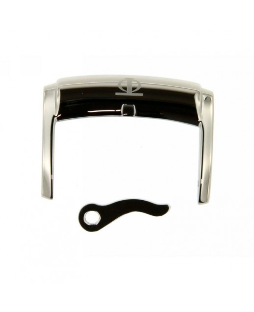 Ardillon Buckle Steel 18/20mm