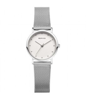 Bering Classic Collection Donna 26mm
