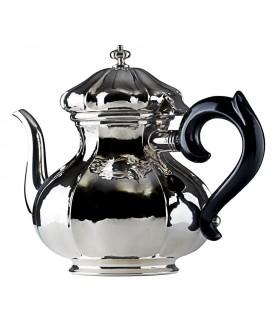 Servizio da caffè 700 in argento
