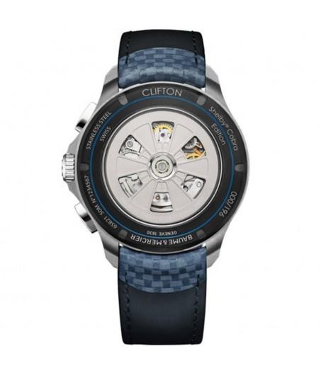 Clifton Club Shelby® Cobra CSX2299