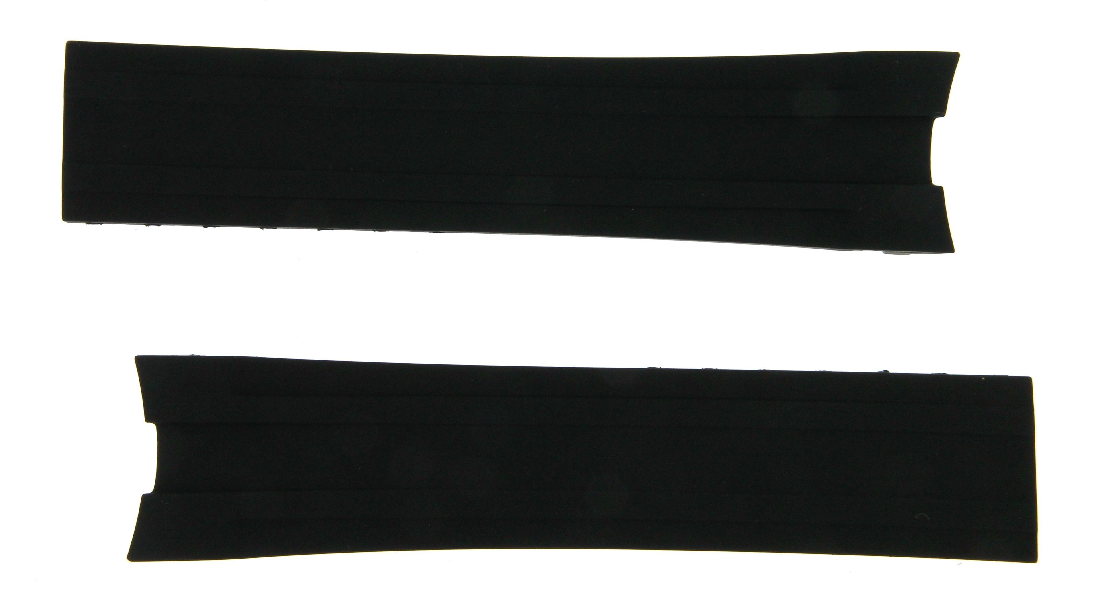 Cinturino Hydroconquest caucciù