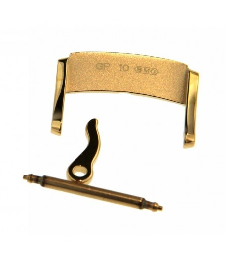 Ardillon Buckle Gold 14/16/18mm