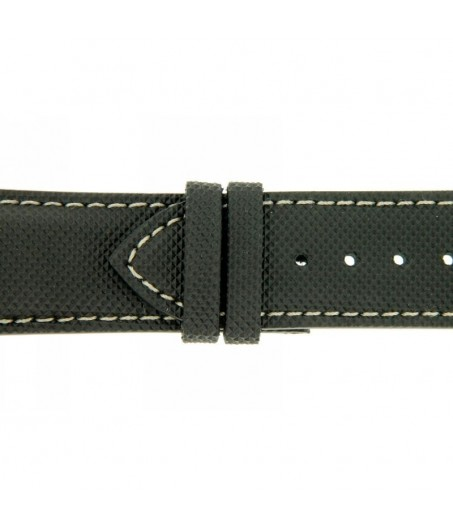 Legend Diver watch strap