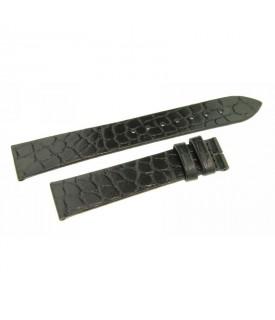 Cinturino Vitello stampa Cocco 20mm