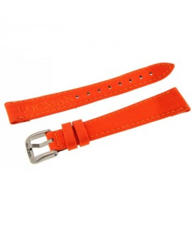 Cinturino Cordura 20mm (colori vari)