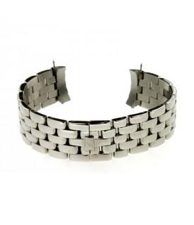 Cinturino acciaio  Extra Fort