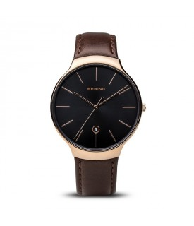 Bering Classic Collection 38mm