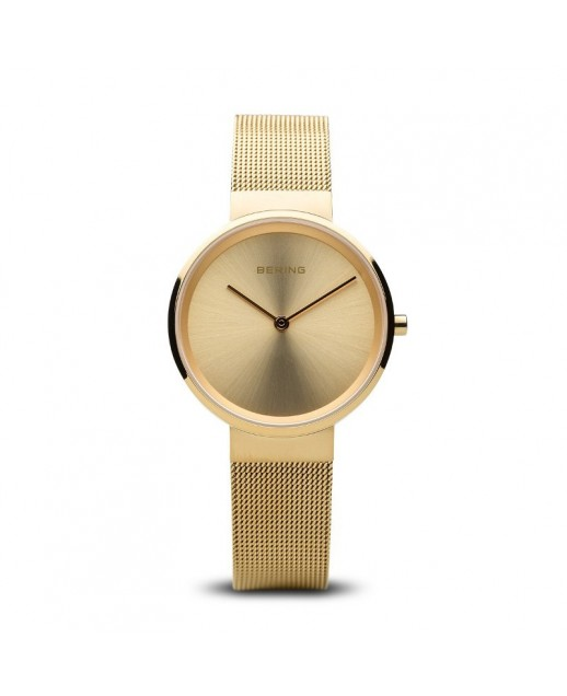 Bering Classic Collection 31mm