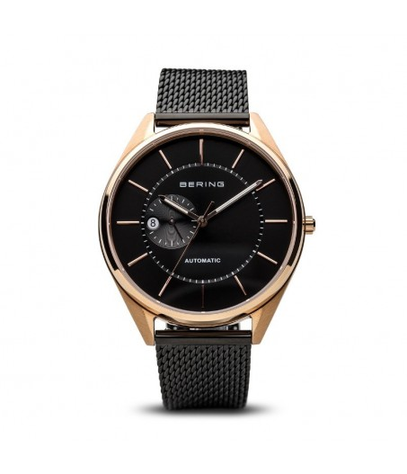 Bering Automatic Collection 43mm