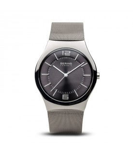 Bering Ceramic Collection 39mm