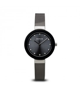 Bering Ceramic Collection 29mm