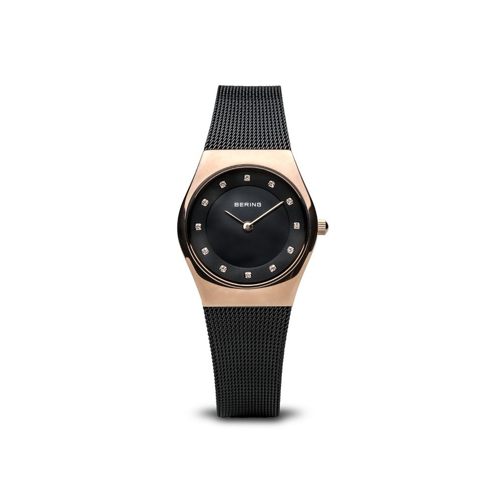 Bering Classic Collection 27mm