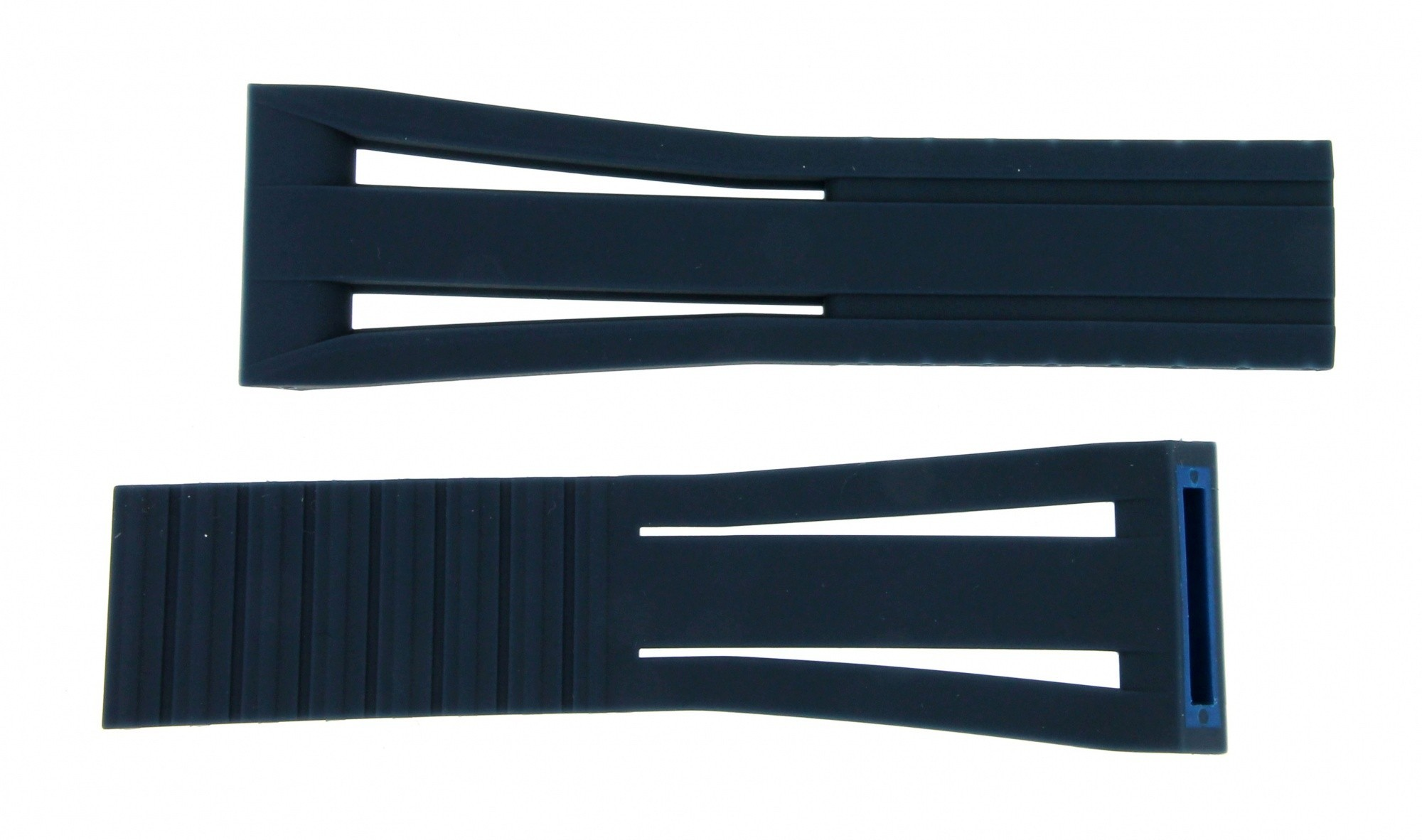 Cinturino per Montecristo 41mm