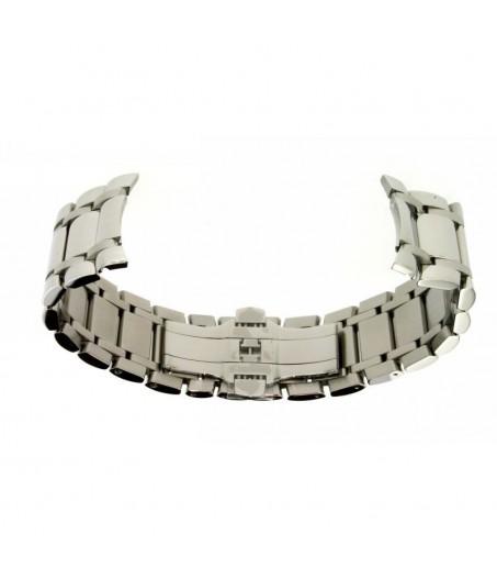 Cinturino acciaio My Classima 40mm