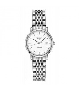 Elegant Collection Diamond 29mm