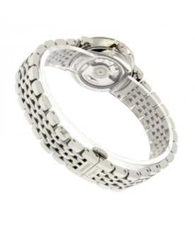 Elegant Collection Diamond 29mm