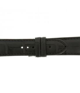 Cinturino Cocco Traversetolo 21mm