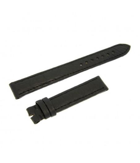 Cinturino Cocco 8 Jours 16,5mm