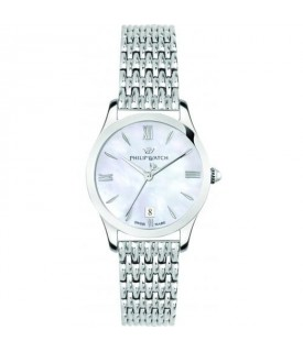 Orologio Grace quadrante White 32mm