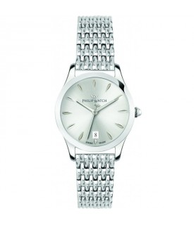 Orologio Grace quadrante Silver 32mm