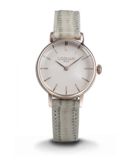1960 Orologio Lady solo tempo