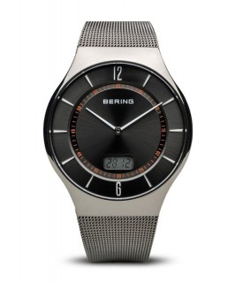 Bering Radio Controlled Collection 40mm