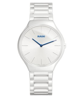Rado True Thinline 39mm
