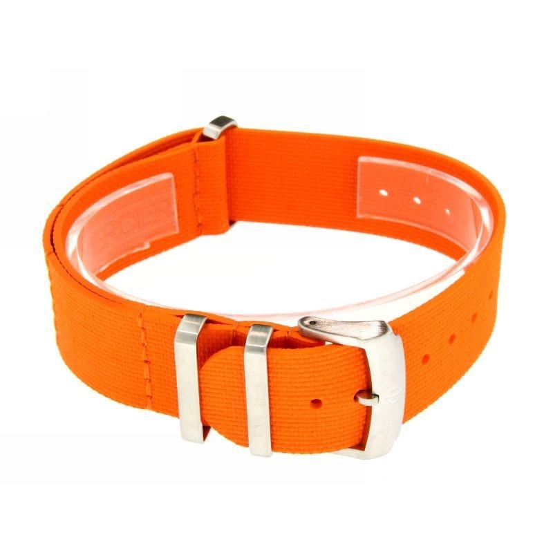 Cinturino gomma per Clifton