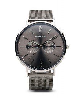 Bering Classic Collection...