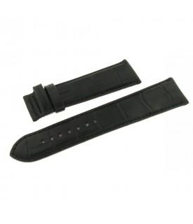 Cinturino Coccodrillo 20mm...