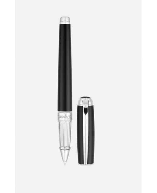 Line D Rollerball