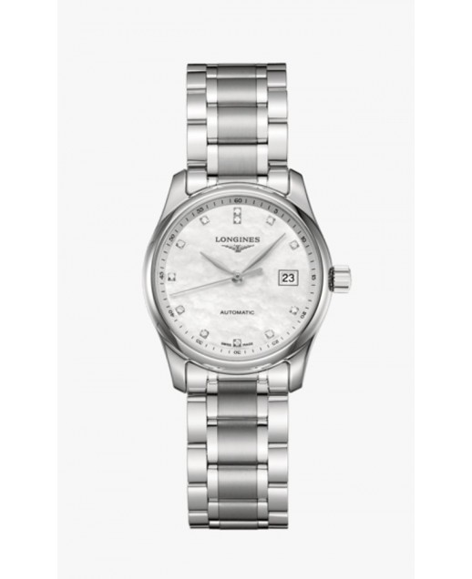 Longines Elegant Collection 29mm Auto