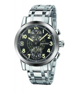 Tazio Nuvolari Legend Grand Taille