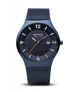 Bering Solar Collection...